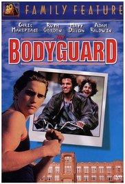 Watch Movie my-bodyguard