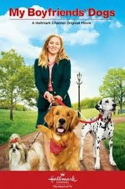 Watch Movie my-boyfriends-dogs