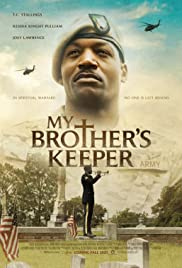 Watch Movie my-brother-s-keeper