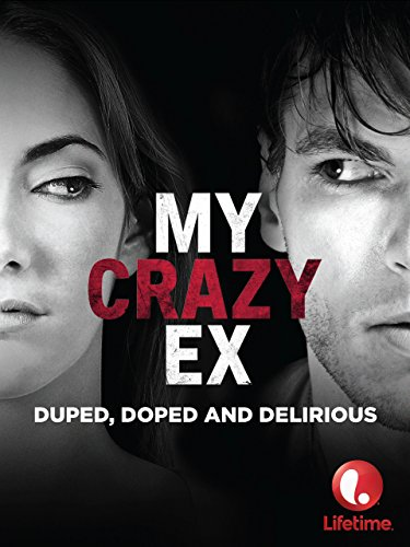 Watch Movie my-crazy-ex-season-5