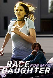Watch Movie my-daughters-ransom