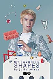 Watch Movie my-favorite-shapes-by-julio-torres