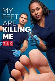Watch Movie my-feet-are-killing-me-season-2
