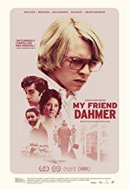 Watch Movie my-friend-dahmer