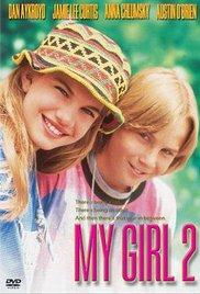 Watch Movie my-girl-2