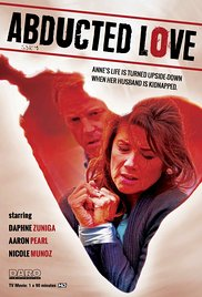 Watch Movie my-husband-is-missing