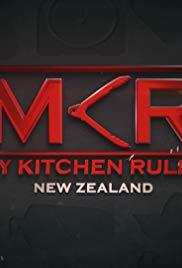 Watch Movie my-kitchen-rules-nz-season-1
