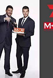 Watch Movie my-kitchen-rules-season-5