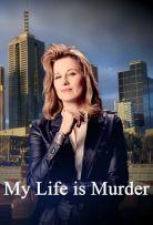 Watch Movie my-life-is-murder-season-1