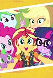 Watch Movie my-little-pony-equestria-girls-forgotten-friendship