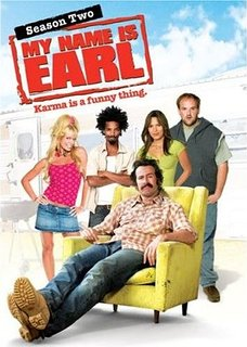 Watch Movie my-name-is-earl-season-1