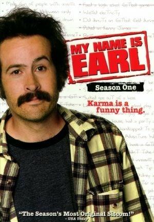 Watch Movie my-name-is-earl-season-2