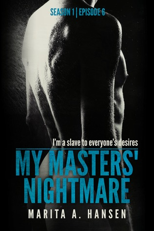 Watch Movie my-online-nightmare-season-1