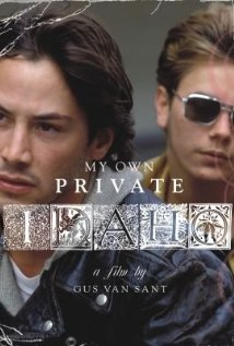 Watch Movie my-own-private-idaho
