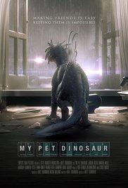 Watch Movie my-pet-dinosaur