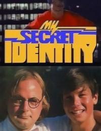 Watch Movie my-secret-identity-season-1