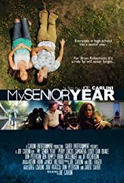 Watch Movie my-senior-year