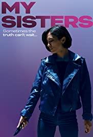Watch Movie my-sisters