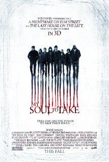 Watch Movie my-soul-to-take