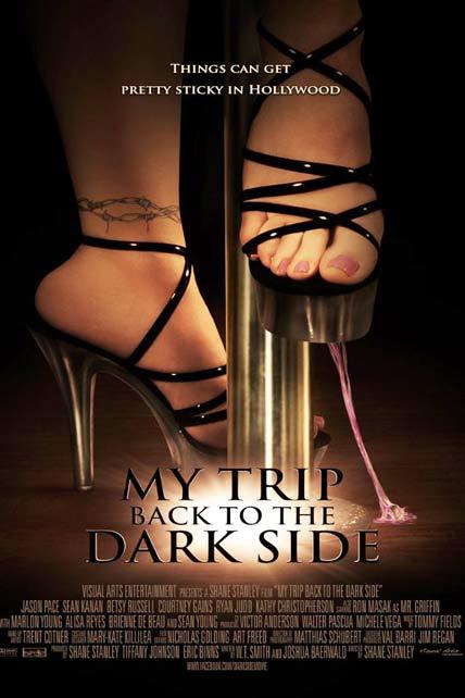 Watch Movie my-trip-back-to-the-dark-side
