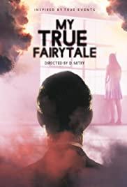 Watch Movie my-true-fairytale