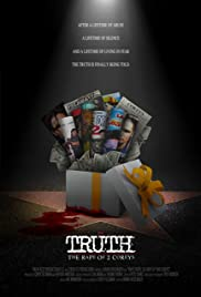 Watch Movie my-truth-the-rape-of-two-coreys
