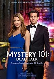 Watch Movie mystery-101-dead-talk