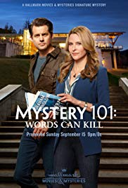 Watch Movie mystery-101-words-can-kill