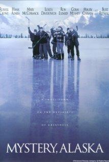 Watch Movie mystery-alaska
