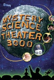 Watch Movie mystery-science-theater-3000-the-return-season-01