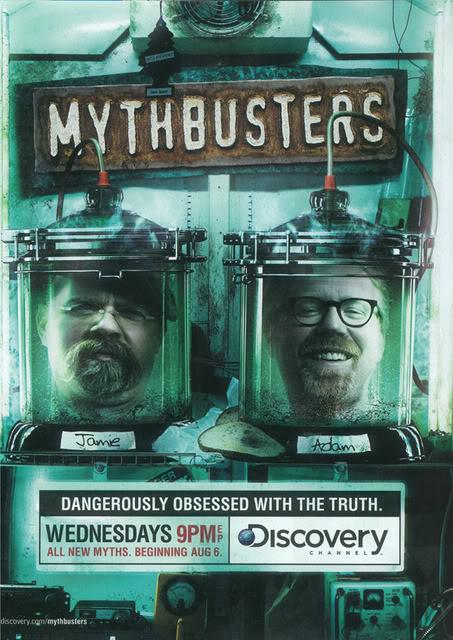 Watch Movie mythbusters-season-11