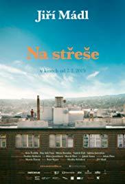 Watch Movie na-strese