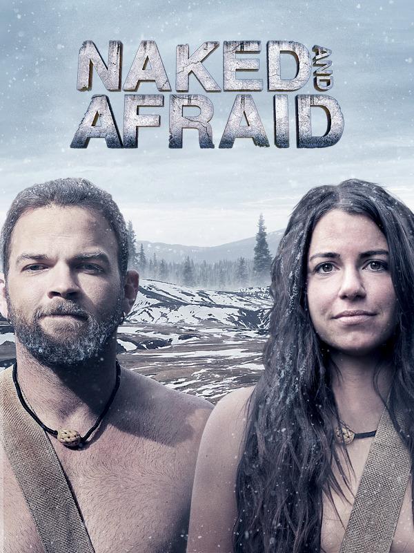 Watch Movie naked-and-afraid-season-11