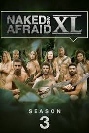 Watch Movie naked-and-afraid-xl-season-3