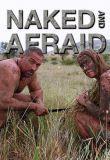 Naked and Afraid XL – Season 7