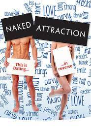 Watch Movie naked-attraction-season-8
