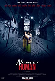 Watch Movie name-human