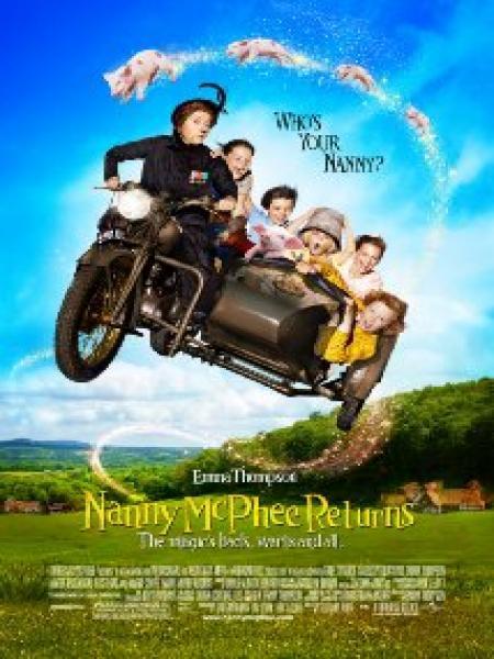 Watch Movie nanny-mcphee-returns
