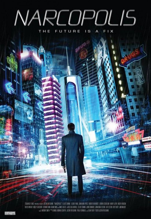 Watch Movie narcopolis