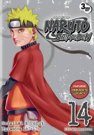 Watch Movie naruto-shippuden-season-14