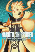 Watch Movie naruto-shippuden-season-17
