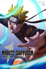 Watch Movie naruto-shippuden-season-3