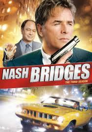 Watch Movie nash-bridges