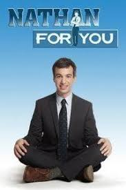 Watch Movie nathan-for-you-season-2