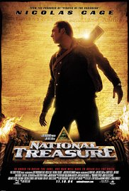 Watch Movie national-treasure