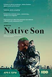 Watch Movie native-son