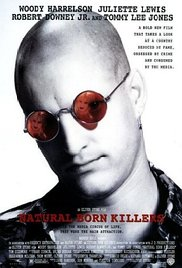 Watch Movie natural-born-killers
