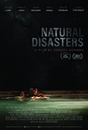 Watch Movie natural-disasters