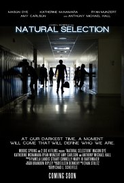Watch Movie natural-selection