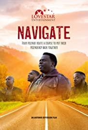 Watch Movie navigate